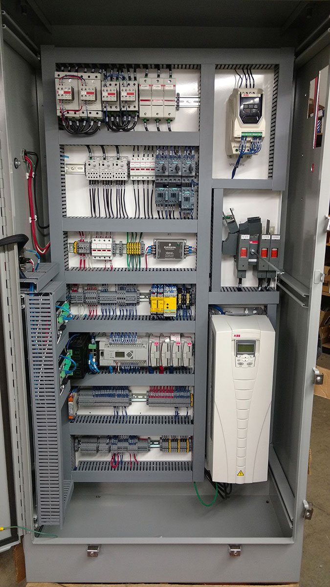 wiring jobs houston example electrical wiring diagram u2022 rh cranejapan co electrical panel wiring jobs cape town electrical panel wiring jobs in toronto